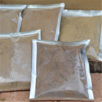 Propolis extract high quality Nature bee Propolis powder