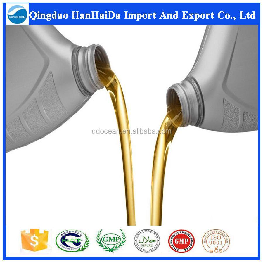Manufacturer Bulk Motor Oil Bulk Motor Oil Wholesale