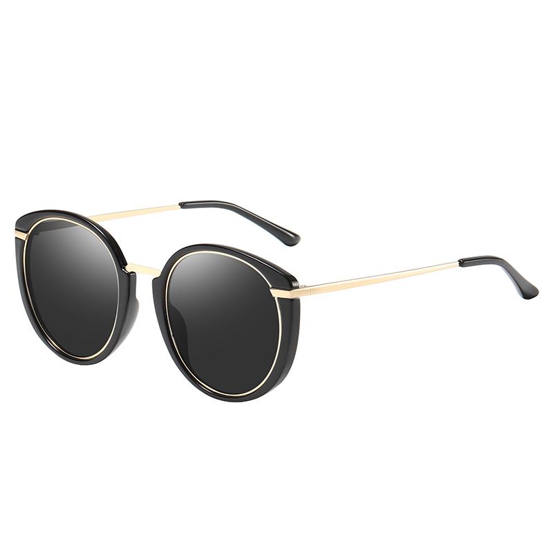 grossiste lunettes de soleil fantaisie pas cher acheter. Black Bedroom Furniture Sets. Home Design Ideas