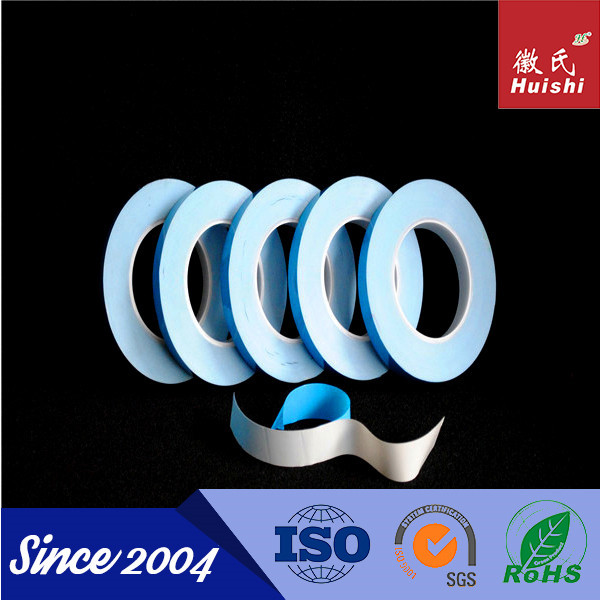 Alibaba China Supplier Free Samples Heat Sink Wholesale Thermal Conductive Tape