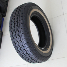 Best price extra puncture resistance 4 tires for sale