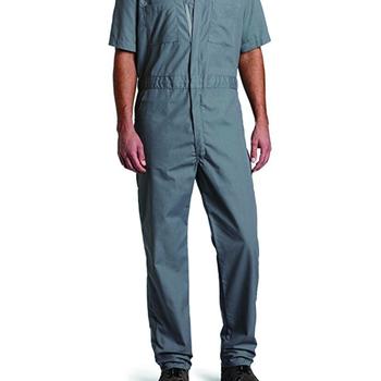 Männer Der Arbeit Militär Flug Anzug Overalls Mit Funktionale Taschen Und Gürtel Air Force Uniform Overalls Flyer Workwear Overall Buy Verwendet