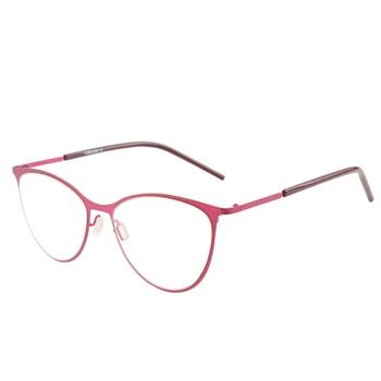 b6e534043e 2018 eyewear reading glasses women cheap eyewear good quality china  manufacture