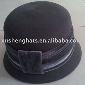 China Ladies Dress Hats 27a82c9563d