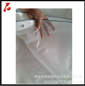 polyethylene transparent plastic sheet for greenhouse and glasshouse