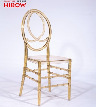 Attrayant Hibow Furniture Factory China Clear Polycarbonate Chairs