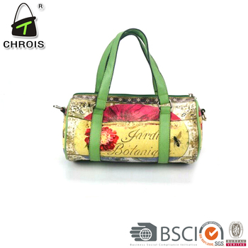 China Manufacturer Las Taiwan Handbags Imported From Handbag Manufacturers Product On