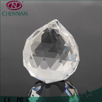 DIY Crystal Pendants New Fashion Crystal Chandelier Parts