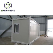 Container Van House Philippines Container Van House Philippines
