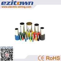 Hot sale easy to use china 's cable splicing wire connectors