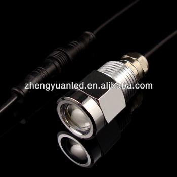 https://sc02.alicdn.com/kf/HTB17nkyJXXXXXayXXXXq6xXFXXXz/9W-led-drain-plug-light-boat-part.jpg_350x350.jpg
