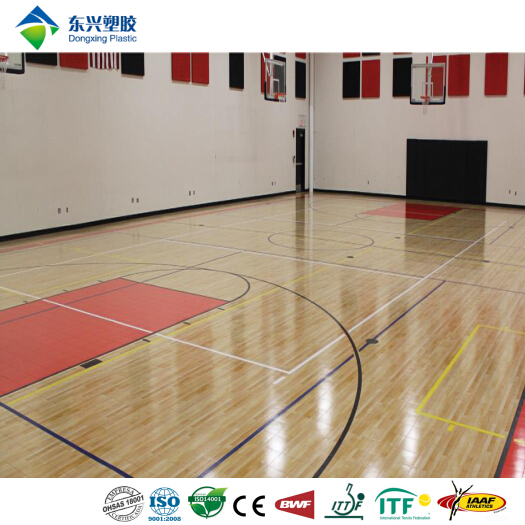 Indoor Basketball Court Price, Indoor Basketball Court Price Suppliers And  Manufacturers At Alibaba.com