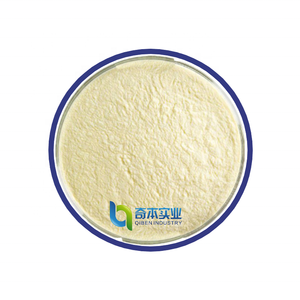 Top Quality Xanthan Gum, Top Quality Xanthan Gum Suppliers and