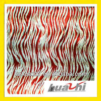 export dubai fabric brother knitting machine fabric