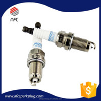 AFC spark plug ZF6RKI-11 OEM 9807B-5617W accessories for the car ignition coil wholesale industry