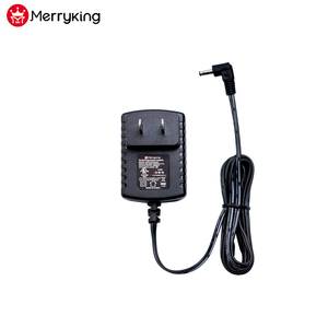 USA plug 5V 1A ac dc adapter UL FCC approved wall charger tablet USB micro
