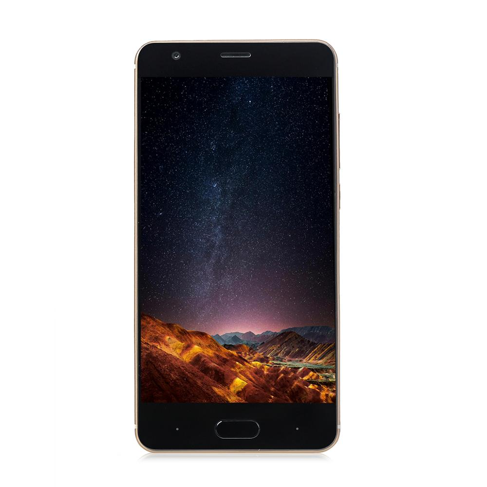 5inch Android Suppliers And Manufacturers At Smartphone Lenovo S90 5 Inch Display Quad Core Kitkat
