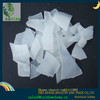 15% 16% non ferric lump potassium sulfate prices 17% for use in water treatment Aluminium Sulfate
