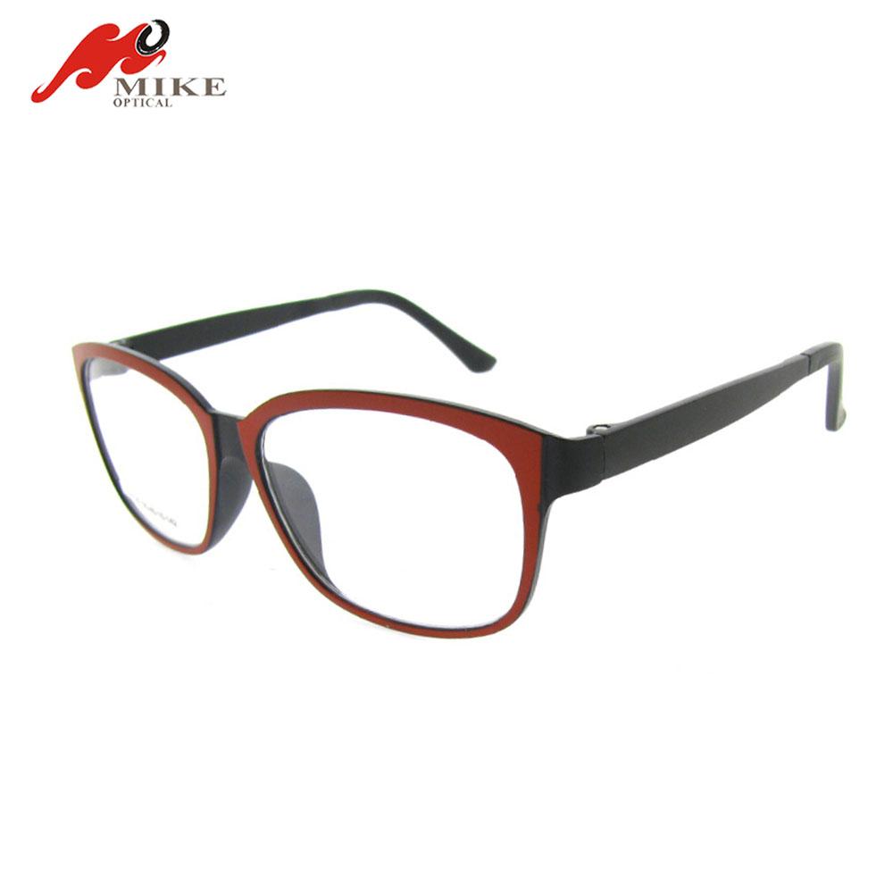 c1ca9e7cf5c Vogue Optical Glasses Frame