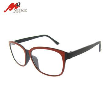 a142de082de Vogue Optical Glasses Frame