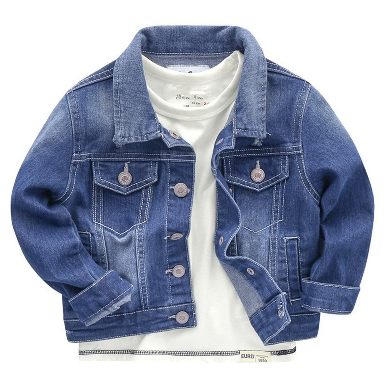 Cheap Fashionable Tops To Wear With Jeans, find Fashionable