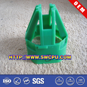 Rebair Chair Plastic Spacer for Construction