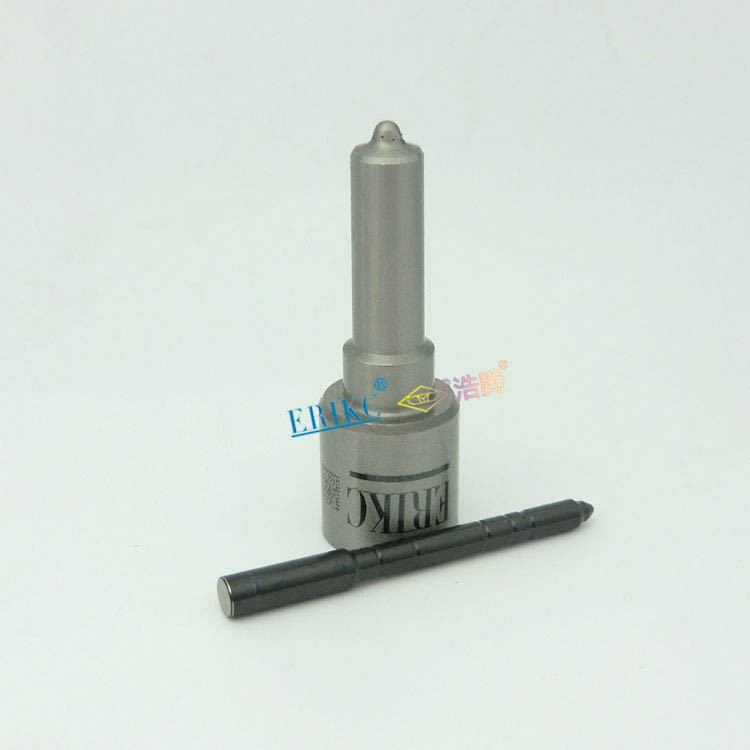 ERIKC DLLA 148 P 1524 automatic fuel nozzle 0433171939 , DLLA 148 P1524 jet spray DLLA 148P 1524 for 0445120274 0445120217