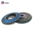 Stainless Steel 연마 T29 지르코니아 연마 Disc Flap Disc