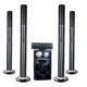 Sowangny Electronic Music Instrument 5.1 Home Theater /3D Speakers Home Theatre Sound System