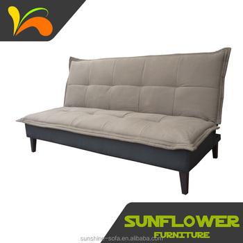 Living Sofa Room& Three Seat & Fabric Modern Sofa Bed - Buy Living Sofa  Room& Three Seat & Fabric Modern Sofa Bed,Modern Sofa Bed Cheap,Modern Red  ...