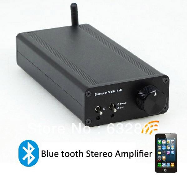 Bluetooth Kit For Ceiling Speaker Hi Fi Stereo Digital