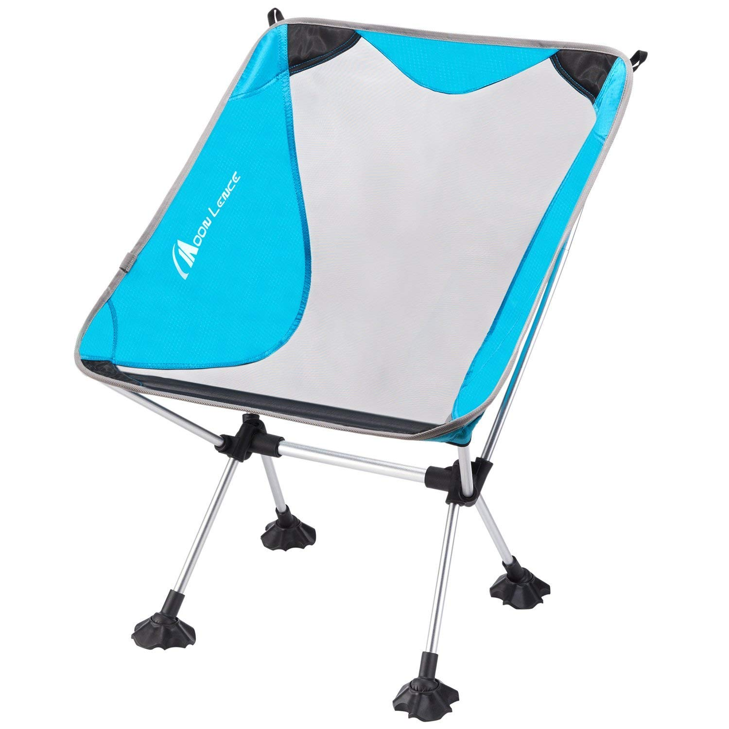 Magnificent Cheap Super Sized Camping Chair Find Super Sized Camping Theyellowbook Wood Chair Design Ideas Theyellowbookinfo