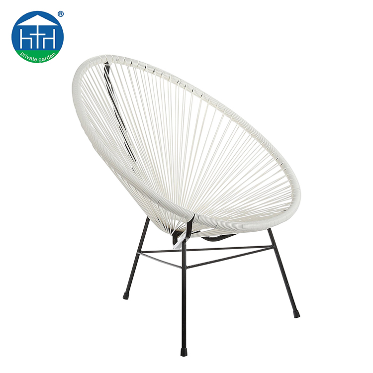 China Muebles China Muebles Manufacturers And Suppliers On