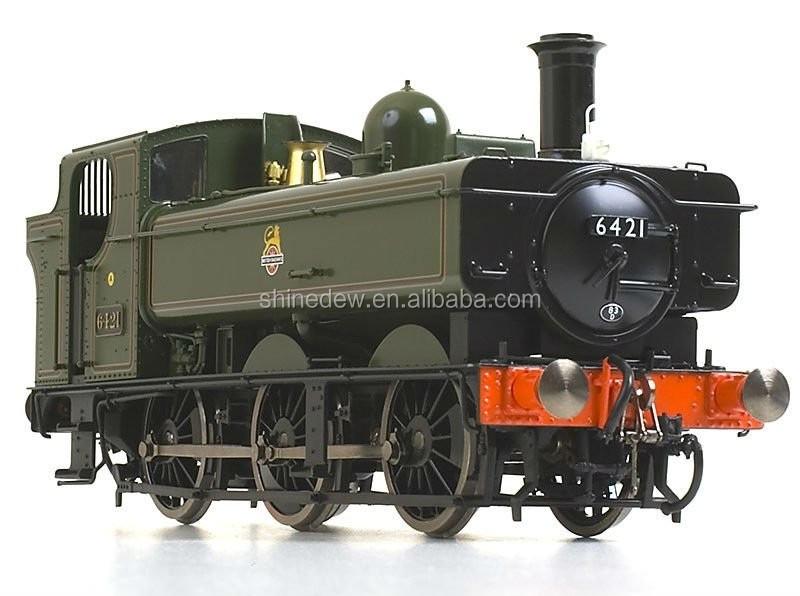 O Scale Model Train Steam Locomotive - Buy Scale Model Train,O Scale  Locomotive,Live Steam Model Locomotives Product on Alibaba com