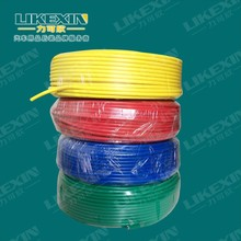 China Manufacturer Pvc Flexible Electric Cable Electrical Wire Prices