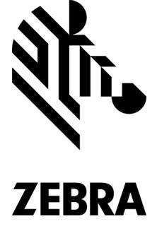 Zebra Technologies 172-8K1-00100 Printer, 203 DPI Zebranet B/G Print Server Radio Card Included, Parallel, USB 2.0, Internal 10/100 Print Server