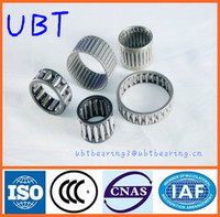 K series needle roller bearings widely used in home appliances
