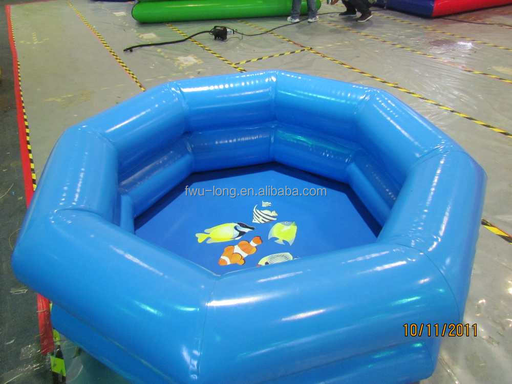 Pre o de f brica venda direta para crian as piscina for Fabrica de piscina