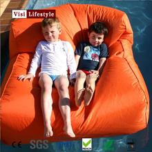 Swimming Pool Beanbag Chair Wholesale, Beanbag Chair Suppliers   Alibaba