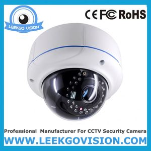 4MP High Definition 2.8-12mm Varifocal Lens 30M IR Waterproof Vandalproof Outdoor POE wireless p2p cctv ip camera