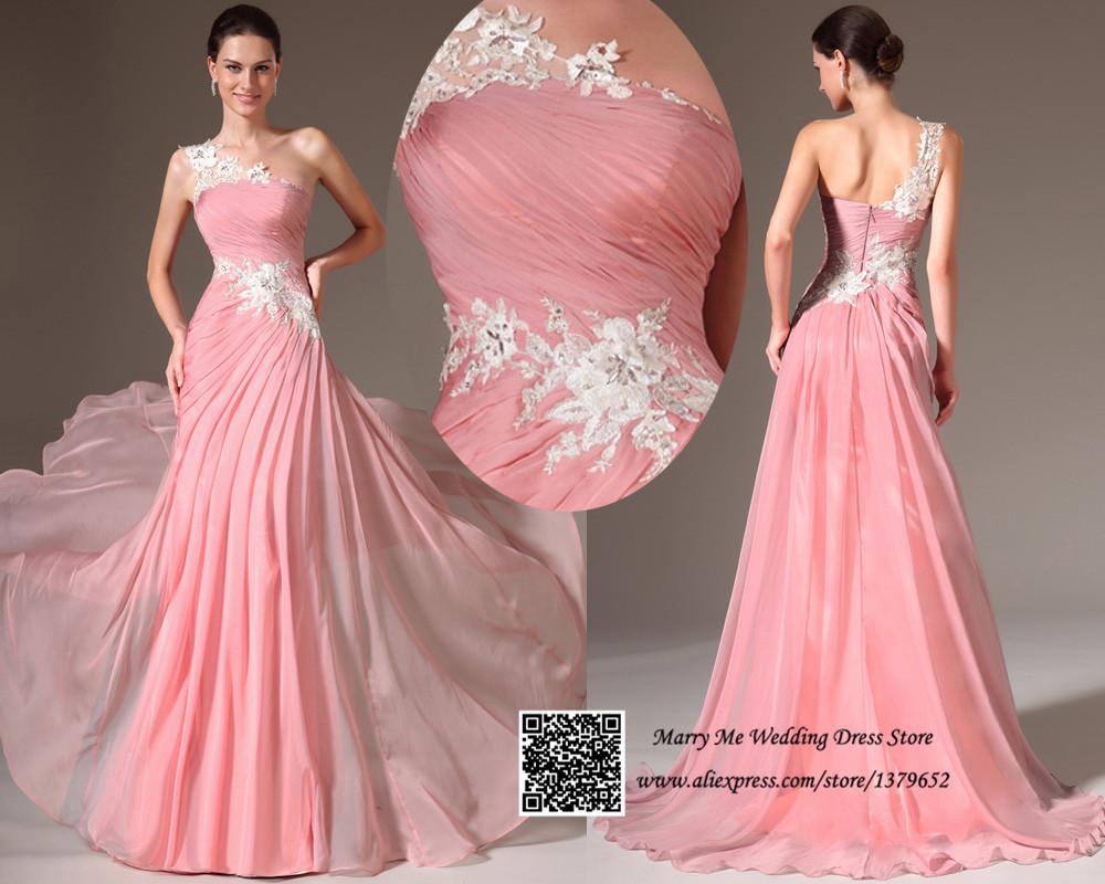 Excelente Vestido De Fiesta 2015 Composición - Colección de Vestidos ...