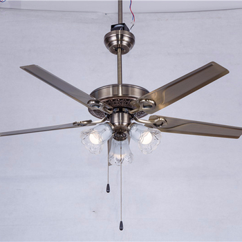 new style ceiling fans 24 inch 2018 new come country style ceiling fan with ac motor new come country style ceiling fan with ac motor buy