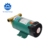 Sisan Cheap Pipe Domestic Home Use High Hydraulic Crude Wcb Hand Oil Gear Magnetic-drive Pump