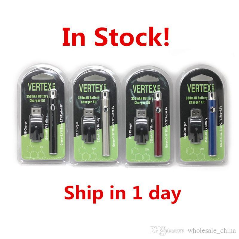 Betterlife nuevos productos Luer Slip/Luer Lock de vidrio 1ml CDB jeringa