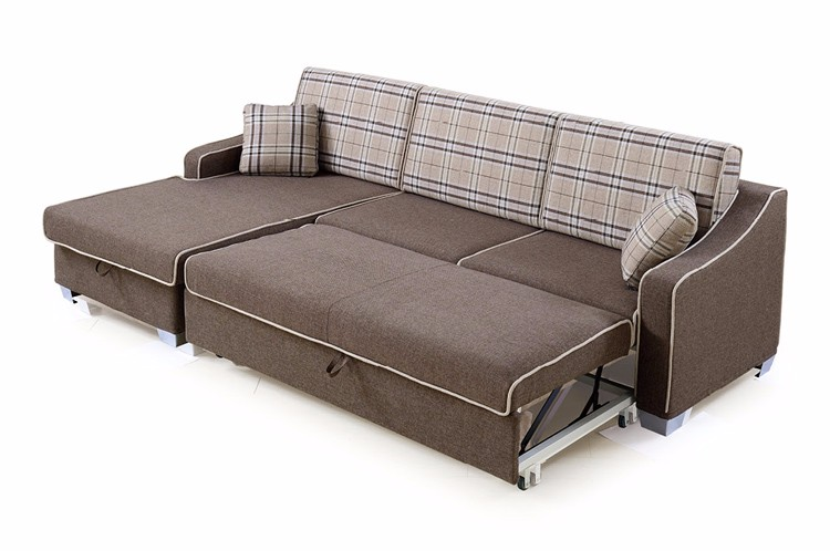 Superb Online Shop Selling Multipurpose Solo Sofa Bed For Egypt Buy Sofa Bed Egypt Egypt Sofa Sofa For Solo Product On Alibaba Com Ibusinesslaw Wood Chair Design Ideas Ibusinesslaworg