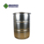 Hengdaunion beekeeping equipment food grade stainless steel Large open head honey drum
