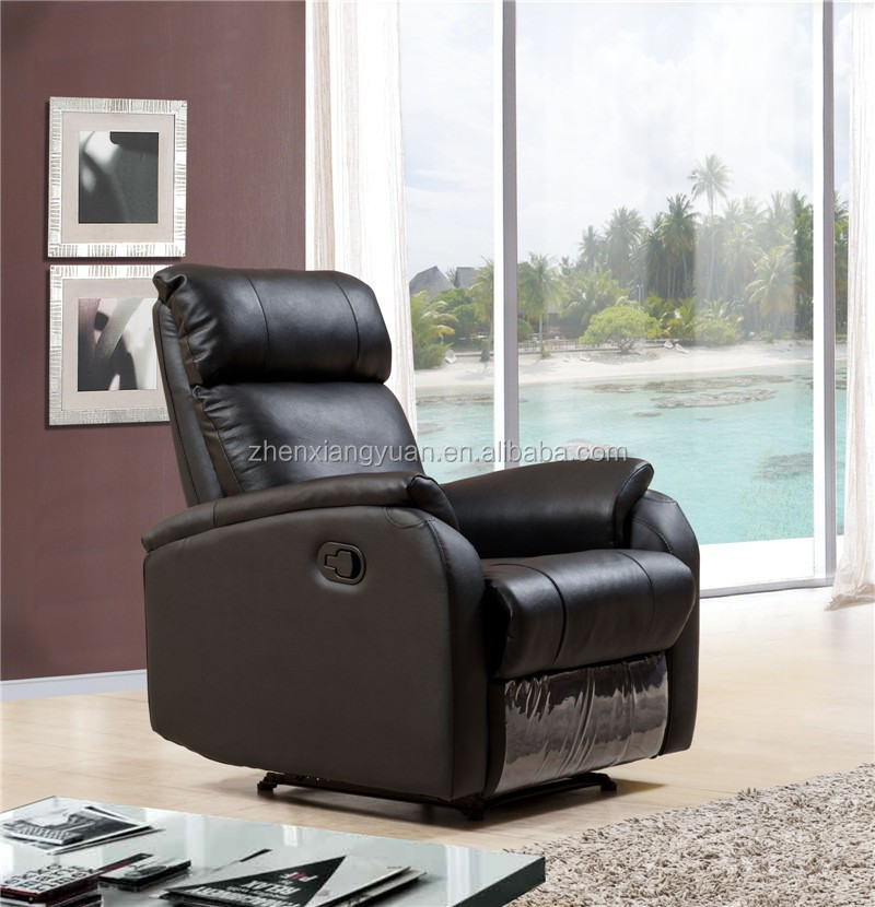 luxury leather recliner chairs. lazy boy electric pu recliner chair,leather chair - buy luxury leather rocker chair,genuine reclining chair,electric chairs