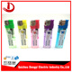 Trending hot products 2016 Disposable lighter new inventions in china