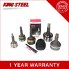 Kingsteel C V Joint Parts Professional For Japanese Car Part Tie Rod End