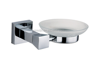 replacement soap dish insert